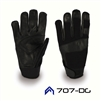 Protech VIP Duty Glove W/ Touch Screen Finger Tips