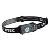 PrincetonTec Byte Headlamp
