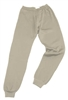 Army Polypropylene Thick Thermal Pants