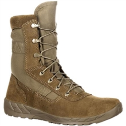 Rocky C7 CXT Lightweight Military Boot