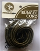 Brigade's Light Duty Camo Bungee Cords