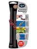 "SEA TO SUMMIT: ACCESSORY 3/8"" STRAPS HOOK RELEASE - CLOSEOUT"