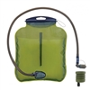 Source ILPS 2/3L Low Profile Hydration Reservoir Upgrade Kit