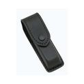 SAFARILAND® SINGLE PISTOL MAGAZINE POUCH