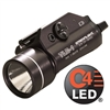 STREAMLIGHT TLR-1 RAIL MOUNT TACTICAL FLASHLIGHT