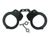 Smith & Wesson Model 100 Chain Handcuffs