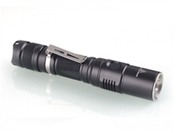 Sunwayman P25C Tactical Light 1000 Lumen