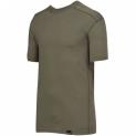 Tru-Spec Baselayer Crew Neck Short Sleeve T-Shirt