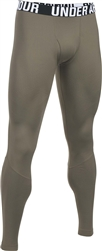 Under Armour Tac ColdGear Infrared Leggings