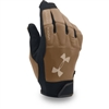 Under Armour Tac Service Gloves