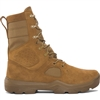 Under Armour FNP Military Boots- Coyote