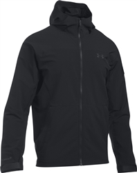 UA Armour Tactical Softshell 3.0