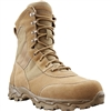 BlackHawk Warrior Wear Desert Ops Coyote Boots