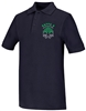 Kappa V Polo Shirts Short Sleeve