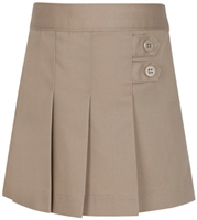 Mott Hall Girl Skirts