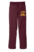 Sweatpants Mott Hall Unisex