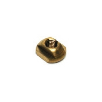 T-Nut Channel Insert 8mm