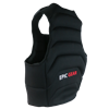 Epic Gear Watersports Vest