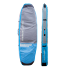 Simmer Travel Board Bag