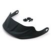 Peak Visor Ribbed for Gath Convertible & Gedi