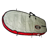 Epic Gear SUP Day Wall Bags