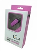Bluetooth MINI Headset BT516 Pink