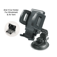 Most Durable Universal Car Holder CH-2112