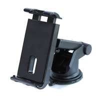 Universal Extened Car Holder Fitting big size cellphones