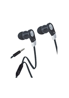 Universal Hands Free with Super Sound 2ST Black