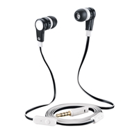 Universal Hands Free with Super Sound 6ST Black