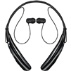 LG Electronics HBS-750 TONE PRO Wireless Stereo Headset Black