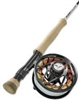 Orvis Helios 3D Salt and Big Game