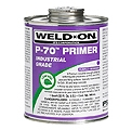 P-70 IPS Quart Purple Primer