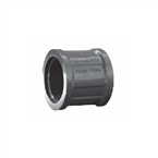 1330-010 - Lasco Manifold Coupling - Fthd + O-Ring