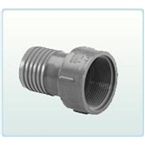 1435-012 - Insert Female Adapter 1 1/4""