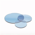 Kichler - 15686BL - Blue Lens, for 15384 & 15092