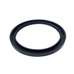 Hunter - 181500 - PGP Riser Seal 253400