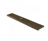 NDS - 244 - 2' Sand Channel Grate
