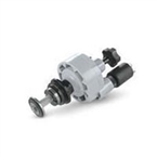 "Irritrol - 2623DPR-1 - 1"" PVC Valve Adapter"