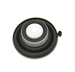 "332100 Hunter PGV/SRV 1"" Diaphram Assembly"