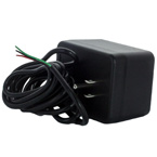 363-4574 - Toro Plug-in Transformer for TMC Series Controllers