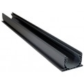"NDS - 400 - 4"" Grey Channel Drain"
