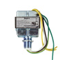 468000 - Hunter Pro-C Internal Transformer 120/24VAC