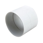 NDS - 4P05 - 4 in. PVC Coupling