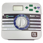 526205 - Hunter ProC Face Lighting Plate