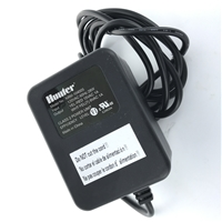 Hunter 526500 Replacement Transformer