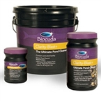 Atlantic Water Gardens - 5CB7 - Clarity-Blast+ - Ultimate Pond Cleaner