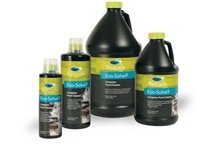 Atlantic Water Gardens - 5ES64 - Eco-Solv9 - Complete Pond Cleaner