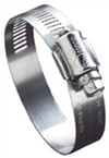 Ideal Clamp 1/2- 3/4""