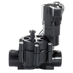 "Rain Bird - 75DV - 3/4"" Remote Control Electric Valve"